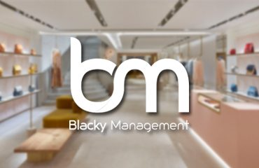 Blacky Management